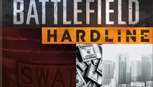 battlefield-hardline-jaquette