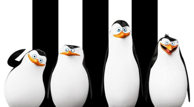 PenguinsMadagascarafficheus