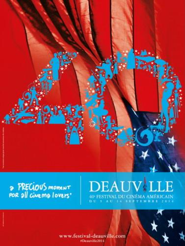 deauville2014