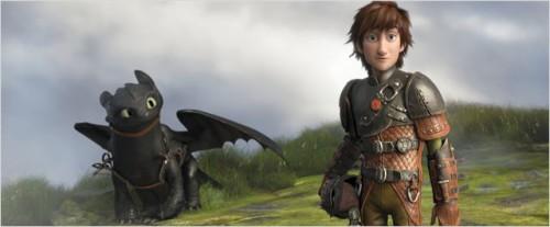 dragons 2_01