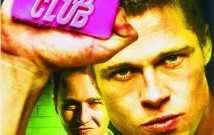 fight-club-2
