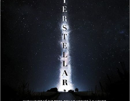 interstellaraffichefr