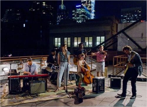 new york melody 03