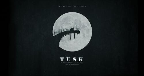 tusk-affiche