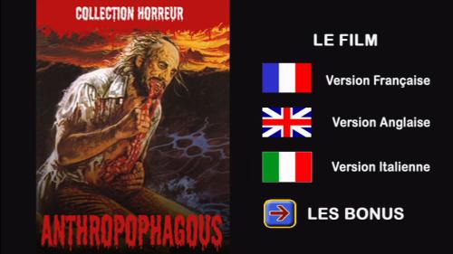 Antropophagus (1)