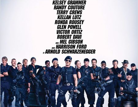 expendables3affichefr
