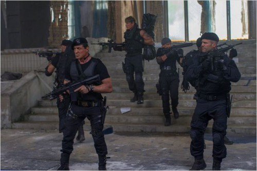 expendables3photo1