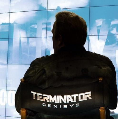 terminatorgenesis-scharzenegger