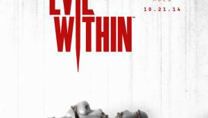 theevilwithinjaquette
