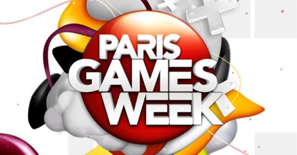 paris-games-week-pgw-2014