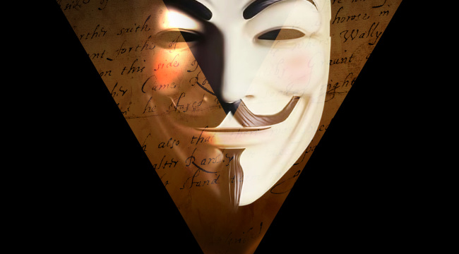 Anonymous 1-EdouardBrasey