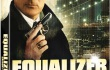 Equalizer s01