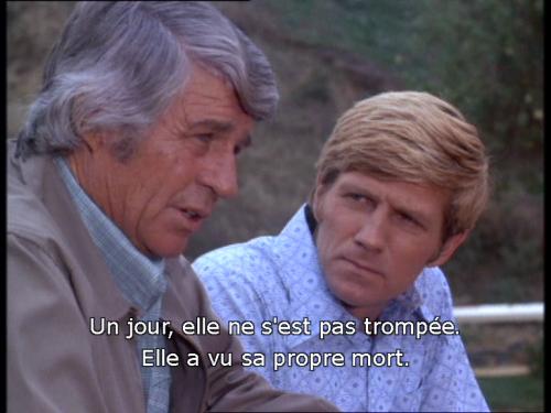 Le sixieme sens 1972 (2)
