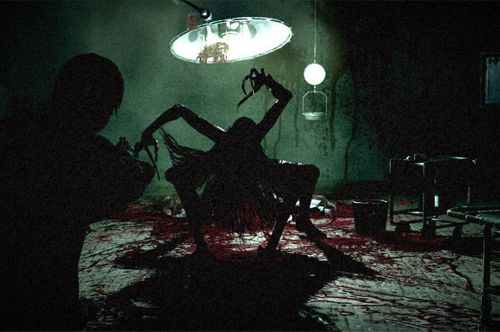 The-Evil-Within-01