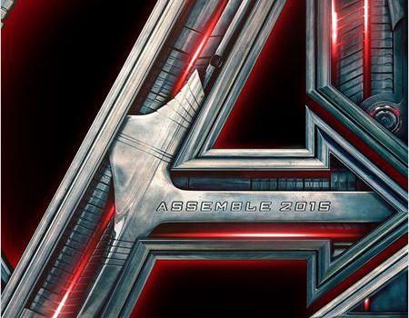 avengers2afficheteaser