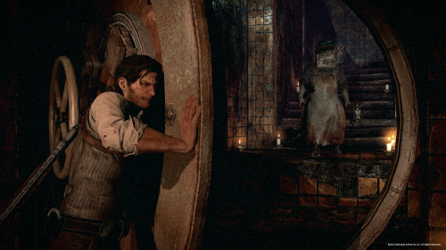 evilwithin-the-evil-within01