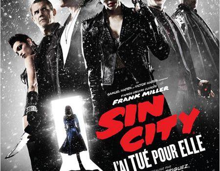 sincity2-1