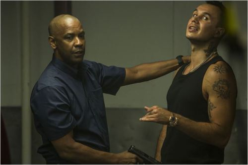 the-equalizer1