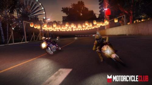 MotorcycleClub_6