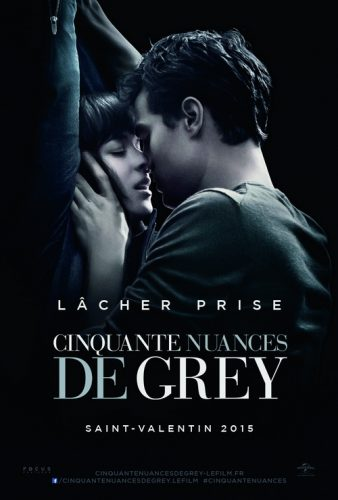 Filme Wie 50 Shades Of Grey