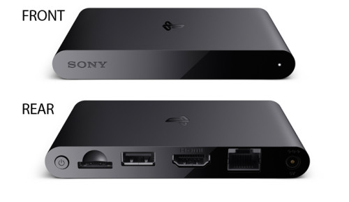 playstationtv[2]