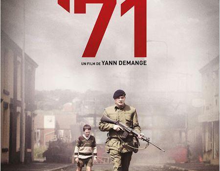 71affiche