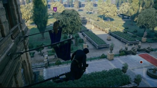 Assassins-Creed-Unity-E3-Reveal-3-1280x720[1]