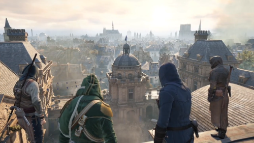 Assassins_Creed_Unity_Gameplay[1]