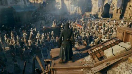assassinscreedunity610[1]