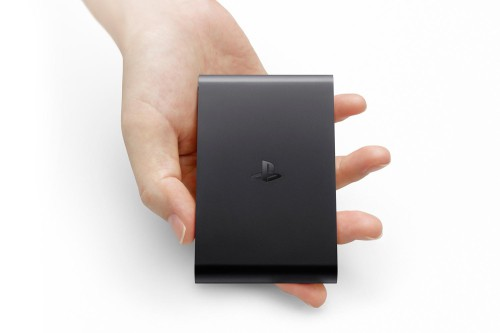 playstationtv[1]