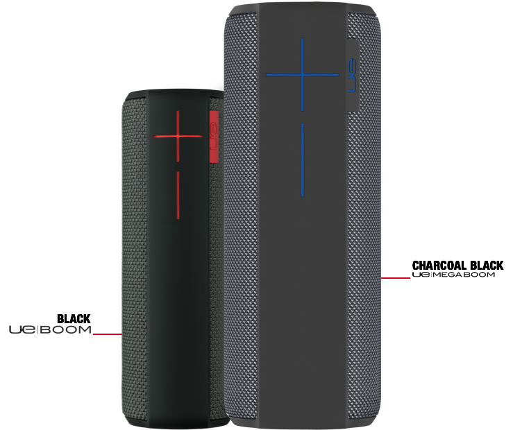 Critique Avis Review Test High Tech Enceinte Ultimate