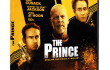 The-Prince-BR-SPHE