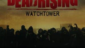 deadrisin-watchtower