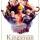 kingsman-affiche-fr