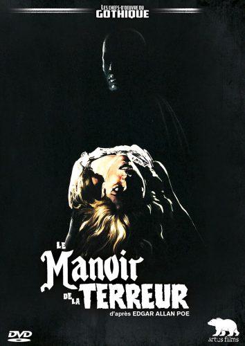 ManoirTerreur