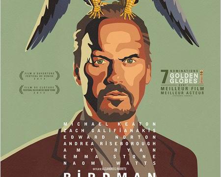 birdmanjpg