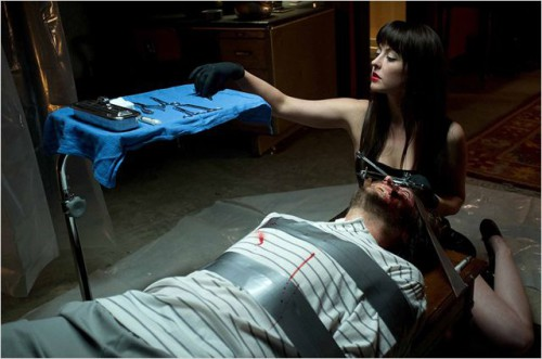 american mary 04
