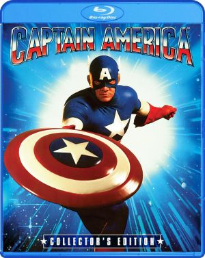 captain america steeve roger
