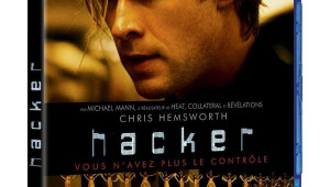hackerbd