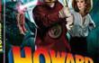 howarddroite