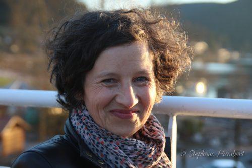 Elisabeth-BARTEL-LE-LABYRINTHE-DU-SILENCE3