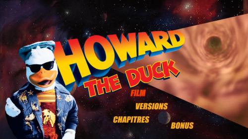 Howard (1)