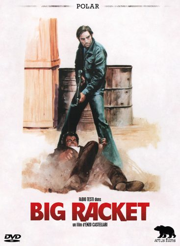 BigRacket-aplat