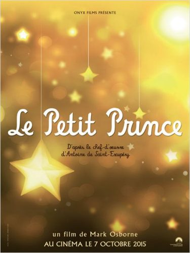 lepetitprinceaffiche