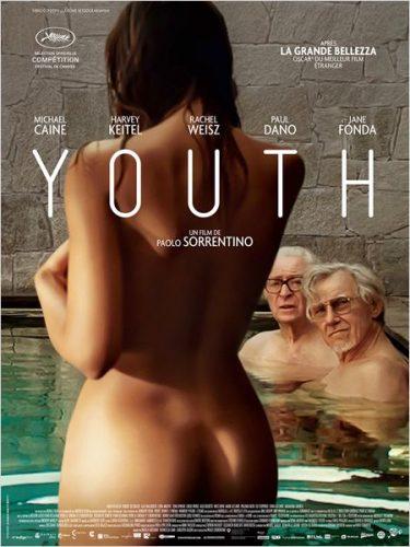 youthaffiche