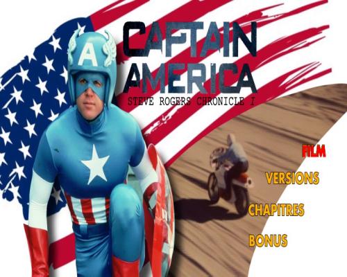 Captain america 1978 (1)