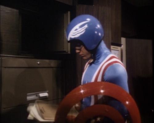 Captain america 1978 (3)