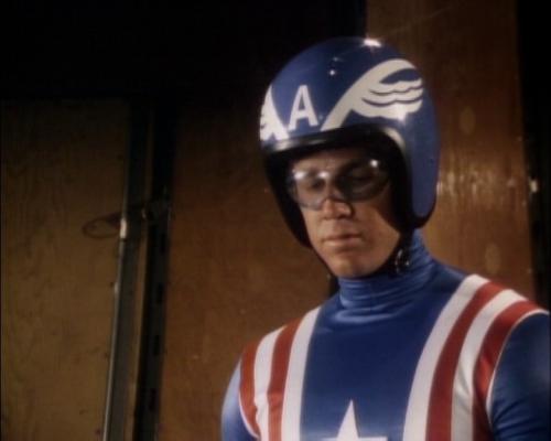 Captain america 1978 (4)