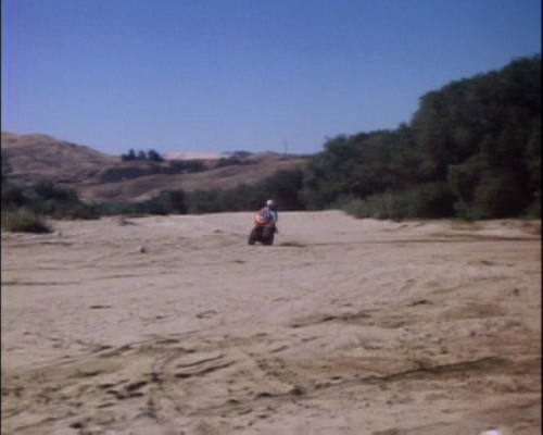 Captain america 1978 (5)