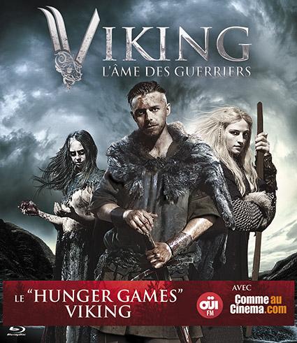 Vikings Rtl2